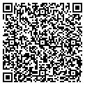QR code with Federated Insurance Co contacts