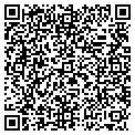 QR code with PCA Family Health contacts