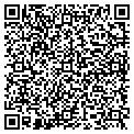 QR code with Lifeline Medical Care LLC contacts