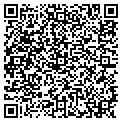 QR code with South Florida Air Systems Inc contacts