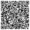QR code with Kiddy University contacts