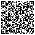 QR code with Tire Town contacts