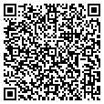 QR code with Muth Farm contacts