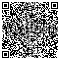 QR code with Dave's Auto & Detail contacts