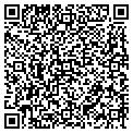 QR code with Beaufilos Lloyd DDS MPH PA contacts