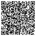 QR code with Angel L Del Valle contacts