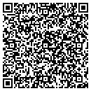 QR code with Delices De Paris-French Bakery contacts