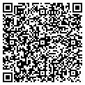 QR code with Nats Catering Service contacts