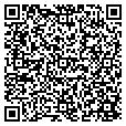 QR code with Tropical Yarns contacts