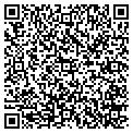 QR code with Slip & Slide Enterprises contacts