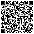 QR code with Eak Properties Lc contacts