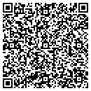 QR code with Health Care Legal Consultants contacts