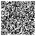 QR code with Garland County Landfill contacts