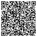 QR code with Bolivar Trading Inc contacts