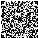 QR code with Florida Chldcare Rsrce Rferral contacts