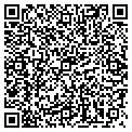 QR code with Americana Inn contacts