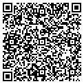 QR code with Business Technology Partners contacts
