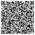 QR code with Francis J Averill MD contacts