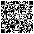 QR code with Frank Heffnarn Inc contacts