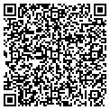 QR code with Lazy Lane Cottages contacts