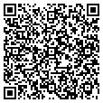 QR code with James Plumbing contacts