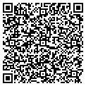 QR code with Coastal Metal Roofing Inc contacts