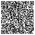 QR code with Junior's Bakery Inc contacts