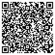 QR code with Irongate Apartments contacts