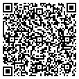 QR code with All-Temp LLC contacts