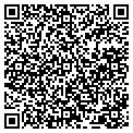 QR code with Fundora Party Rental contacts