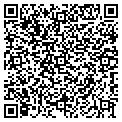QR code with Salem & Khins Chinese Food contacts