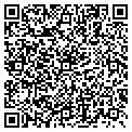 QR code with Lawrence King contacts