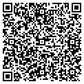 QR code with Suburban Tax Service contacts