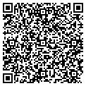 QR code with Cargill Incorporated contacts