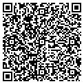 QR code with Danico Investments Inc contacts