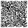 QR code with Nana's Day Care contacts