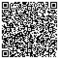 QR code with Gourmet Market Inc contacts