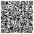 QR code with Precision Tackle contacts