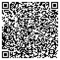 QR code with Mullins Nutrition Inc contacts