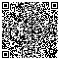 QR code with PCNA Communications Corp contacts