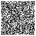 QR code with Community Youth Development contacts