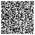 QR code with Pacino's Corner contacts