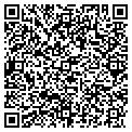 QR code with Mc Cluskey Realty contacts