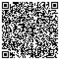 QR code with R W Caldwell Inc contacts