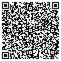 QR code with Ent Head & Neck Surgery contacts