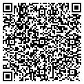 QR code with Atlantic Coin Laundry contacts