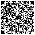 QR code with Designs By Denise Inc contacts