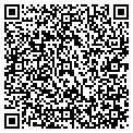 QR code with Byrds Food Store Inc contacts