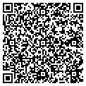 QR code with Ceramic Artware Co contacts