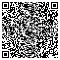 QR code with Mitch Duncan & Son Plumbing contacts